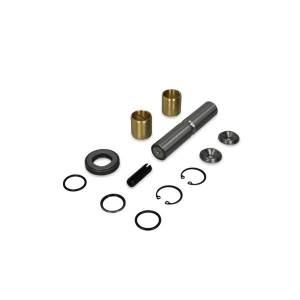 FAG Reparasjonssett, rattspindelbolt 830 0011 30  RENAULT TRUCKS,MASCOTT Pritsche/Fahrgestell,MASCOTT Kasten/Kombi