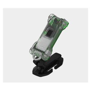 Armytek Zippy Extended Set Multi-Flashligh (Green Jade)