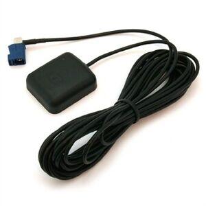 24hshop GPS Antenne med FAKRA kontakt