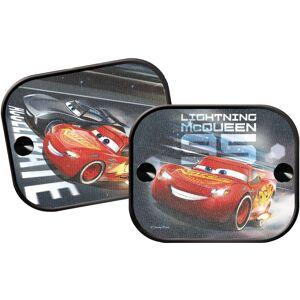 Disney Cars 3 Solskjerm 2-pack