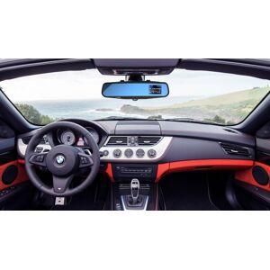 POPyourMIRROR - dab+ adapter radio til bilen