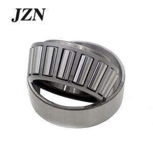( 1 PCS ) H913842/H913810 Timken Non-standard Tapered Roller Bearings