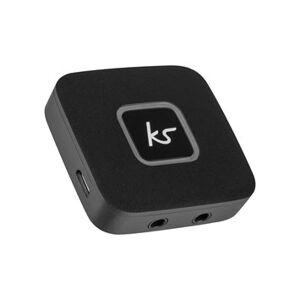 Sony Ericsson Kitsound Bluetooth to AUX receiver