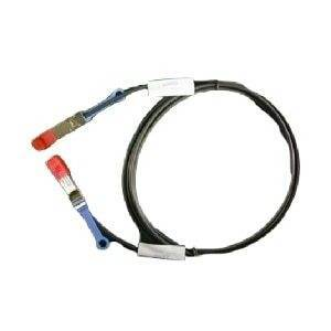 Dell SFP+ TO SFP+ TWINAX CABLE 3M