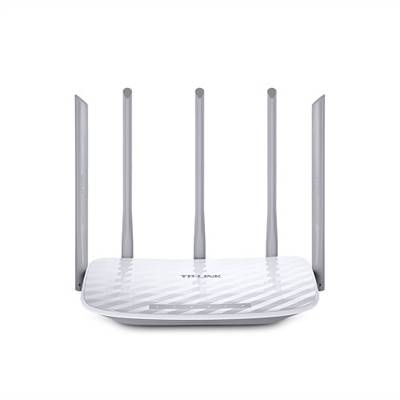 Dell Roteador Wireless Dual Band TP-Link AC1350