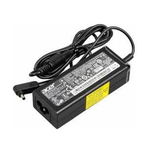 Acer AC netadapter 19V / 2,37A / 45W (3,0x1,1mm DC stik) TILBUD NU
