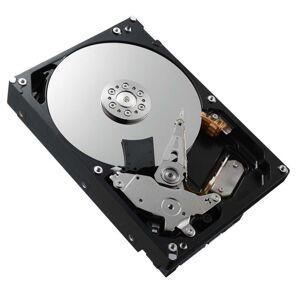"Toshiba Harddisk Toshiba P300 3,5"" SATA-600 1TB - 7200rpm"