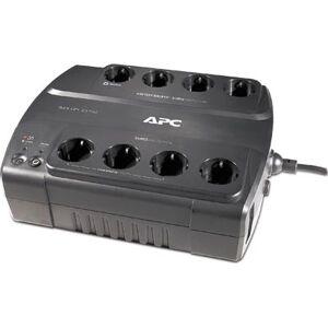 APC Back-UPS Standby UPS - 550 VA/330 W