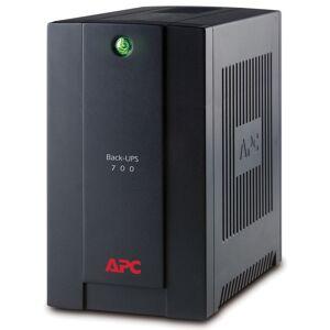APC BACK-UPS 700VA 230V AVR,IEC