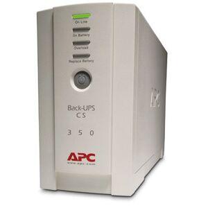 APC BACK-UPS 350, 230V