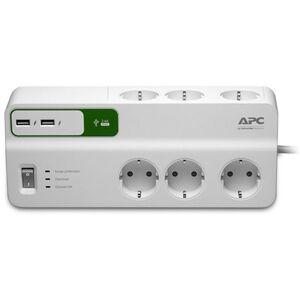 APC gear Rest Essential Branch Socket