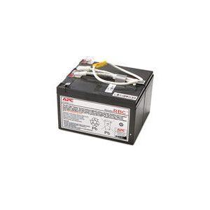 APC APC Back-UPS PRO BP1000i batteri (7000 mAh, Originalt)