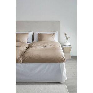 Jotex ZACK sengesett 2 deler - økologisk