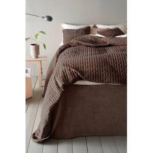 Jotex TILY sengepakke - dobbeltseng 180 cm, sengekappe 60 cm