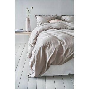 Jotex ZACK LIMITED sengesett 3 deler - økologisk