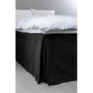 Jotex COLOUR sengekappe 60 cm - økologisk