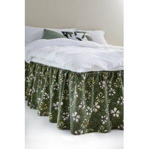Jotex CLIMBING sengekappe 45 cm