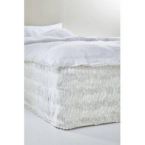 Jotex FRILLY sengekappe 45 cm