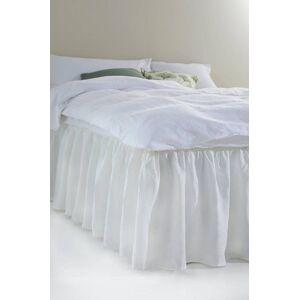 Jotex AMANDA sengekappe 45 cm