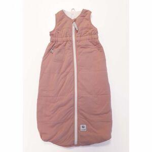 Easygrow, Night Sleeping bag Jacquard, Grey 0-18