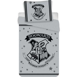 Harry Potter Bäddset 150x210 SE/FI