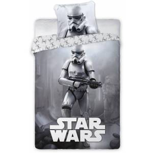 Star Wars Bäddset 150x210 SE/FI