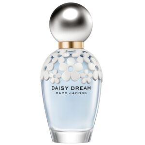 Marc Jacobs Daisy Dream Edt (100ml)