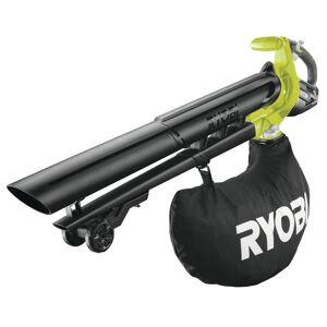 Ryobi One+ OBV18 18V puhallin/imuri runko