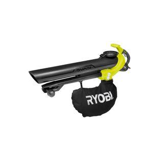 Ryobi RBV3000CESV 3000W puhallin