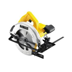 Dewalt DWE550-QS 1200W 55mm pyörösaha