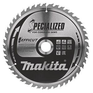 Makita Efficut HM 260mm Z-45 pyörösahanterä