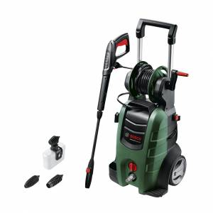 Bosch Painepesuri Bosch Advanced Aquatak 140