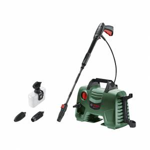 Bosch Painepesuri Bosch Easy Aquatak 120