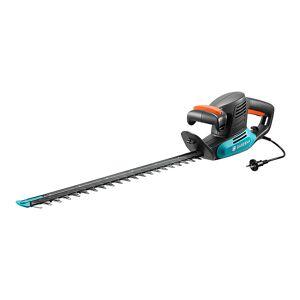 Gardena Elektrisk Hekktrimmer Easycut 500/55