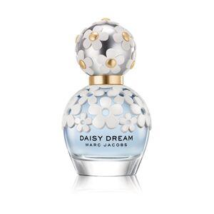 Marc Jacobs Daisy Dream, EdT 100ml