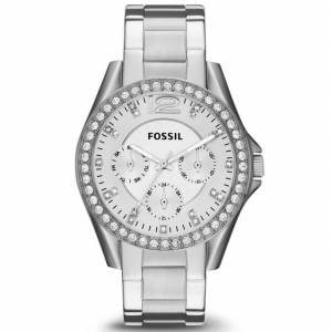 FOSSIL Riley ES3202 Ur