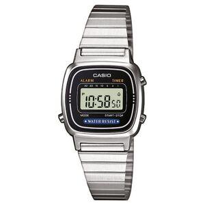 Casio CLASSIC LA670WEA-1EF