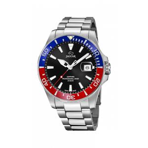 JAGUAR Executive Diver Ur til Herre Fra Jaguar J860/F