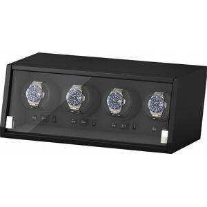 Beco Castle Watch Winder Black 309400