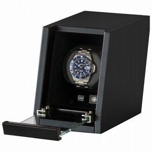 Beco Castle Watch Winder Black 309398