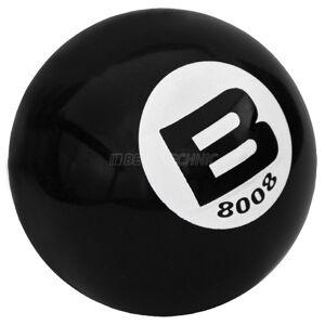 Beco B Ball, Ball-Shaped Case Opener Bergeon # 8008, Ø 67 mm 200239