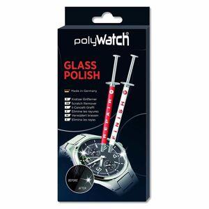 Beco PolyWatch Glass Polish 211160