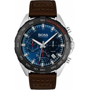Boss Intensity 1513663 Chronograph