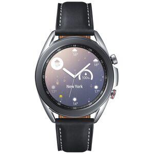 Samsung Galaxy Watch3 Mystic Silver 41 mm 4G SM-R855FZSAEUD  - unisex