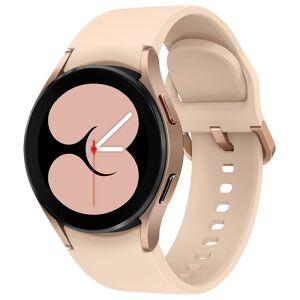Samsung Galaxy Watch4 LTE Pink Gold 40 mm SM-R865FZDAEUD