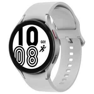 Samsung Galaxy Watch4 LTE Silver 44 mm SM-R875FZSAEUD