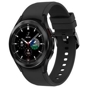 Samsung Galaxy Watch4 Classic Bluetooth Black 42 mm SM-R880NZKAEUD  - unisex