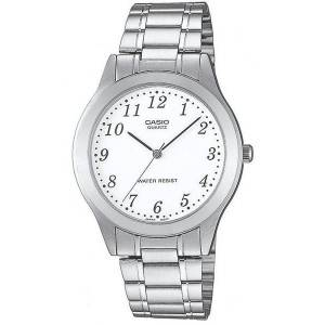 Casio Collection MTP-1128PA-7BEF
