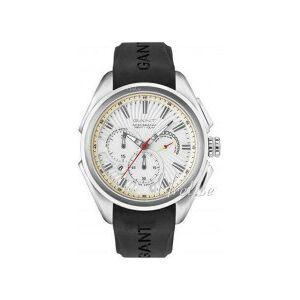 Gant W105817 Hopea/Kumi W105817