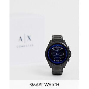 Armani Exchange AXT2002 Drexler Cayde Connected bracelet smart watch - Black